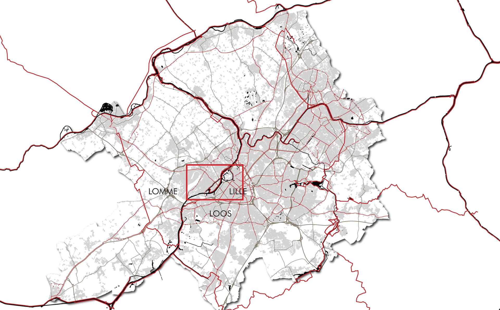 gare-d'eau-Lille-8