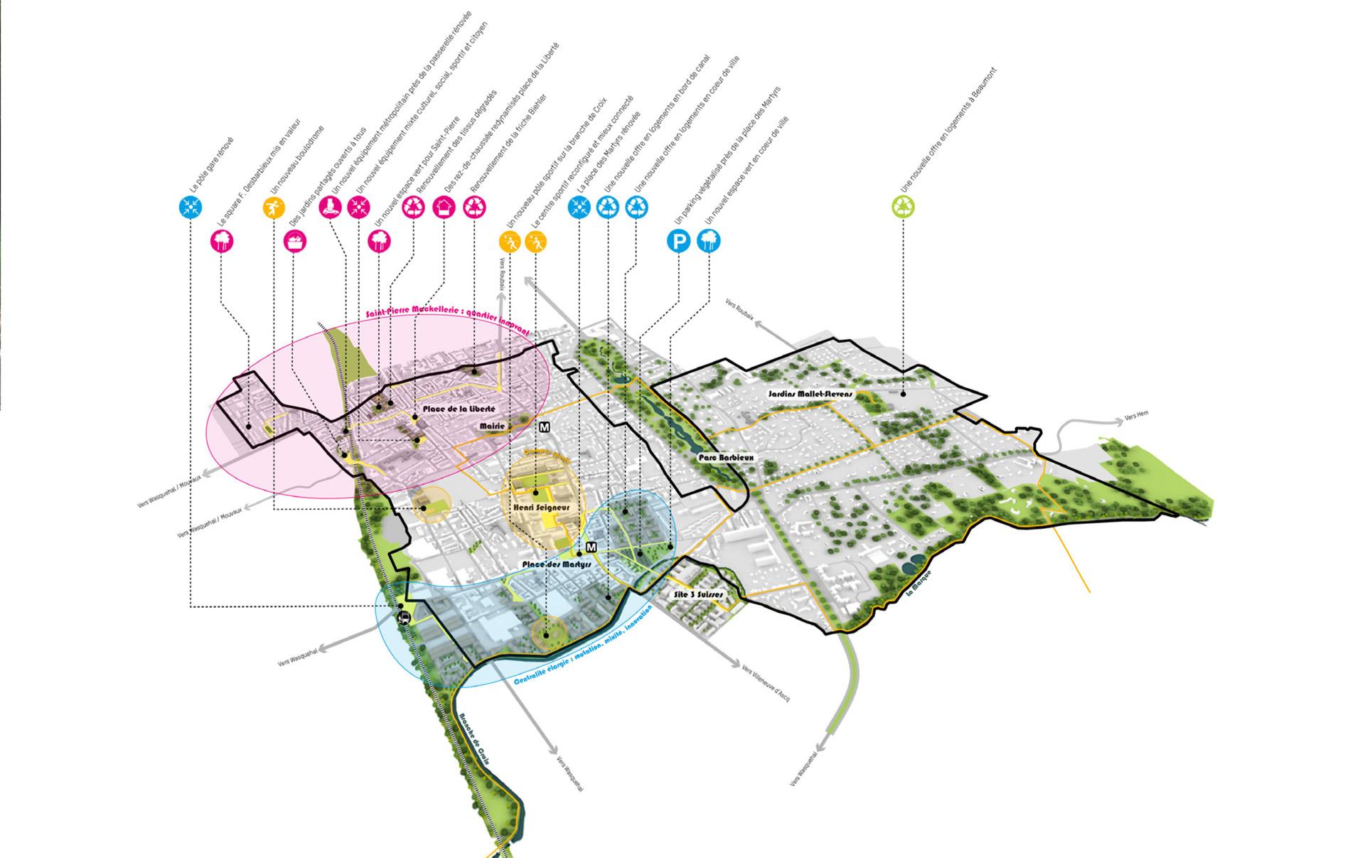 Croix-ville-et-metropole-3