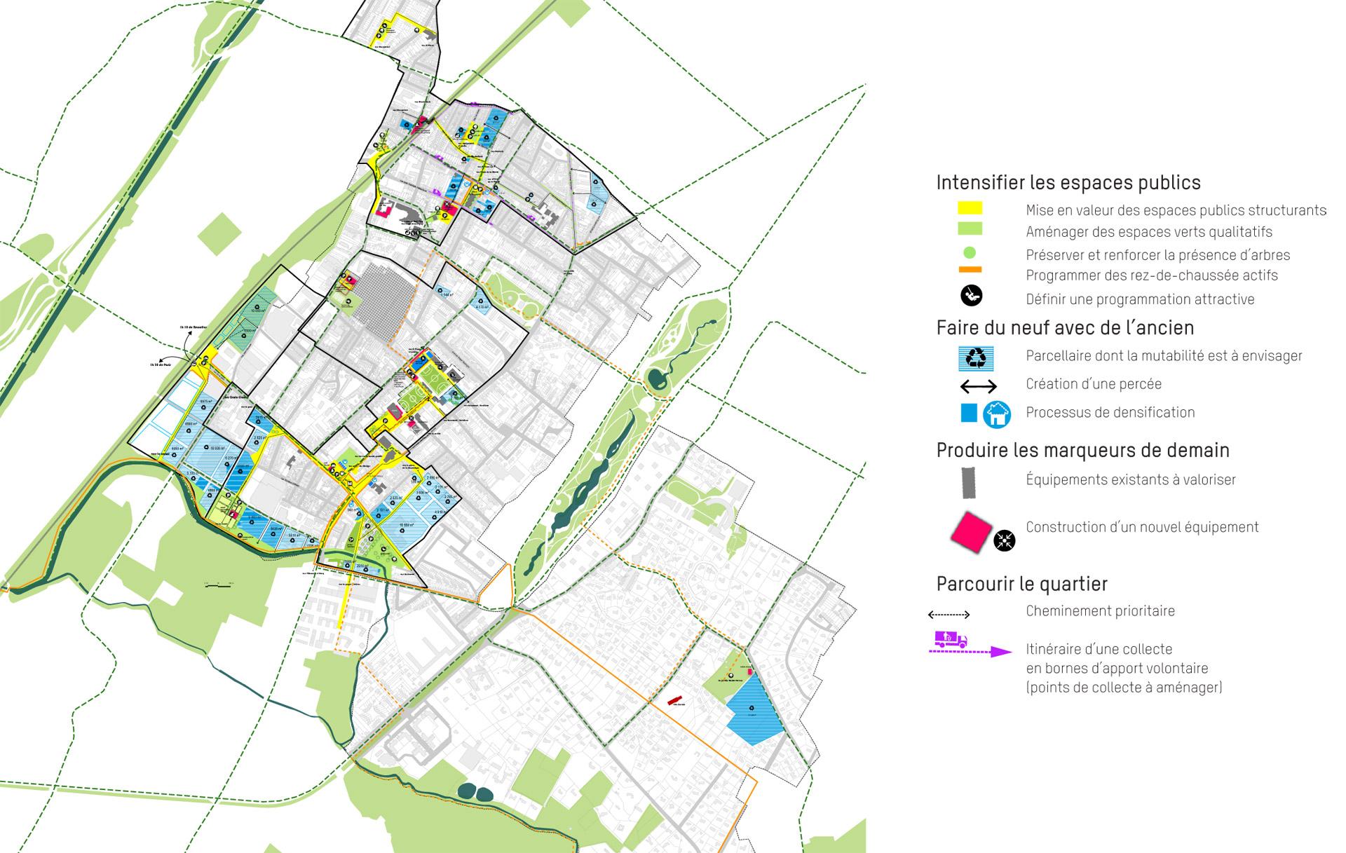 Croix-ville-et-metropole-4