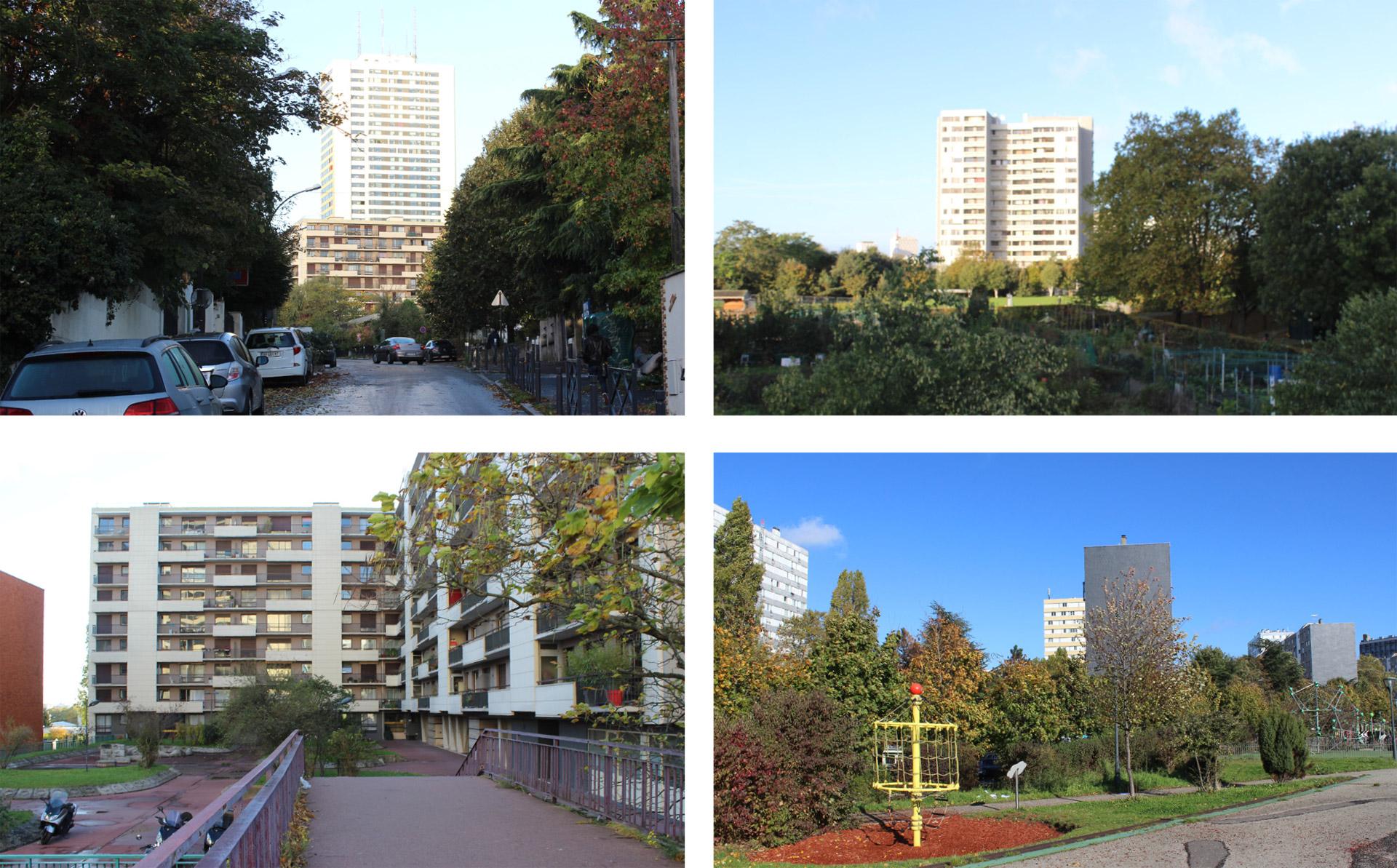 Montreuil-quartiers-RU-2