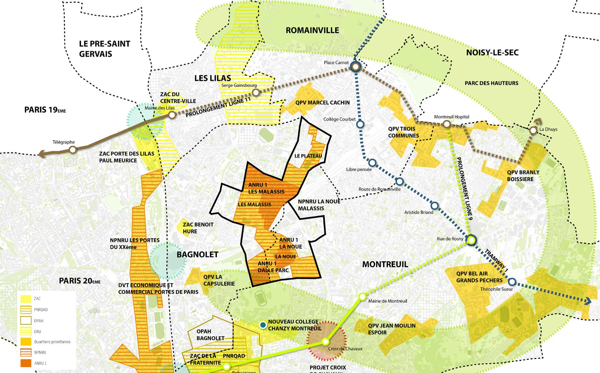 Montreuil-quartiers-RU-3
