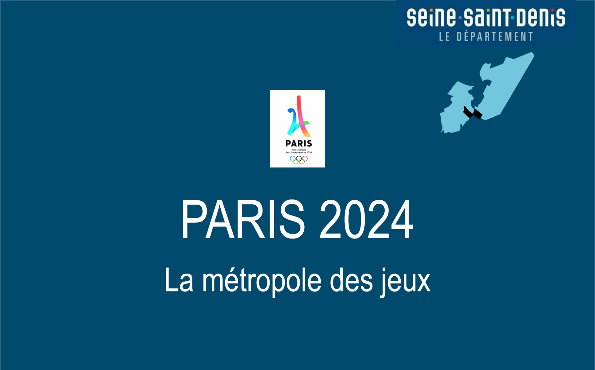 Paris-2024-Dugny-11