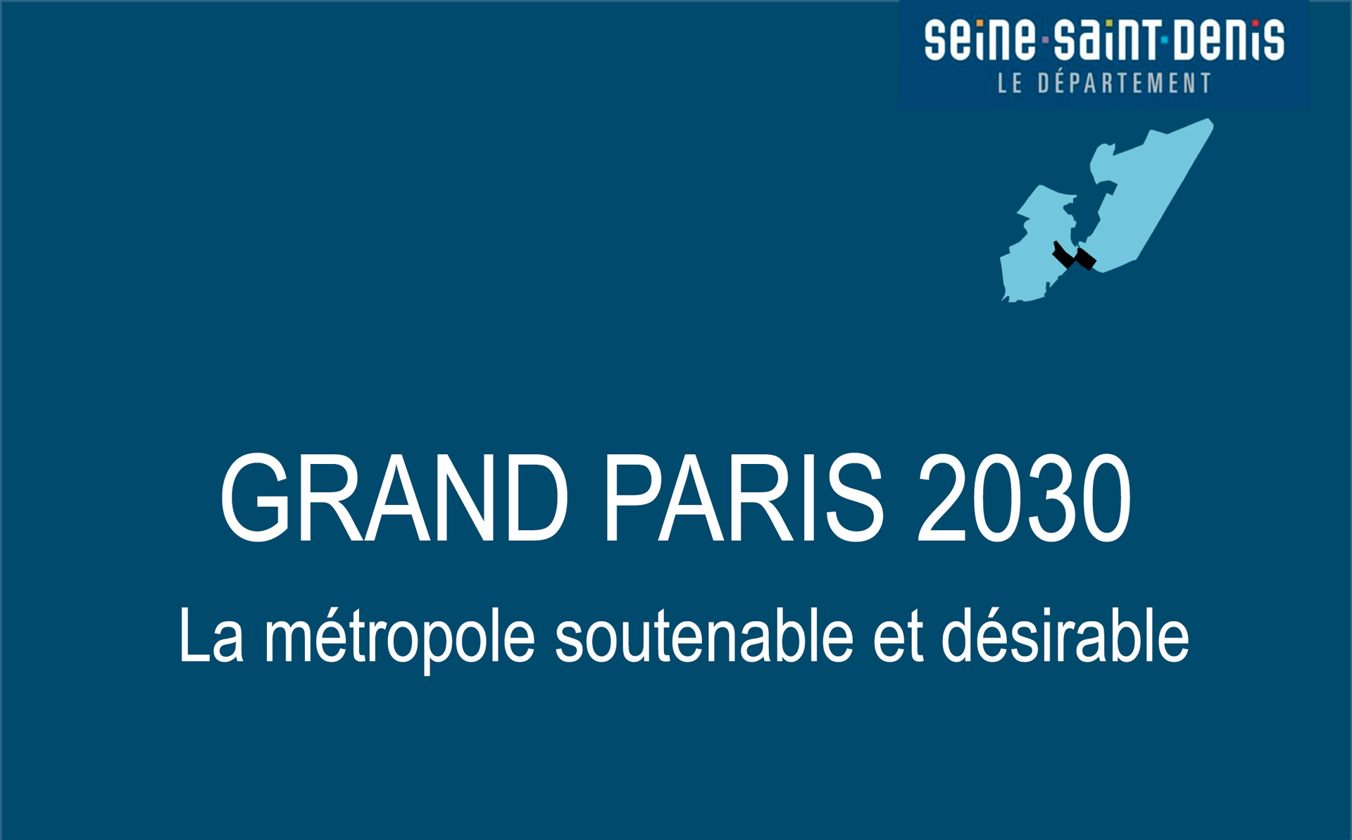 Paris-2024-Dugny-22