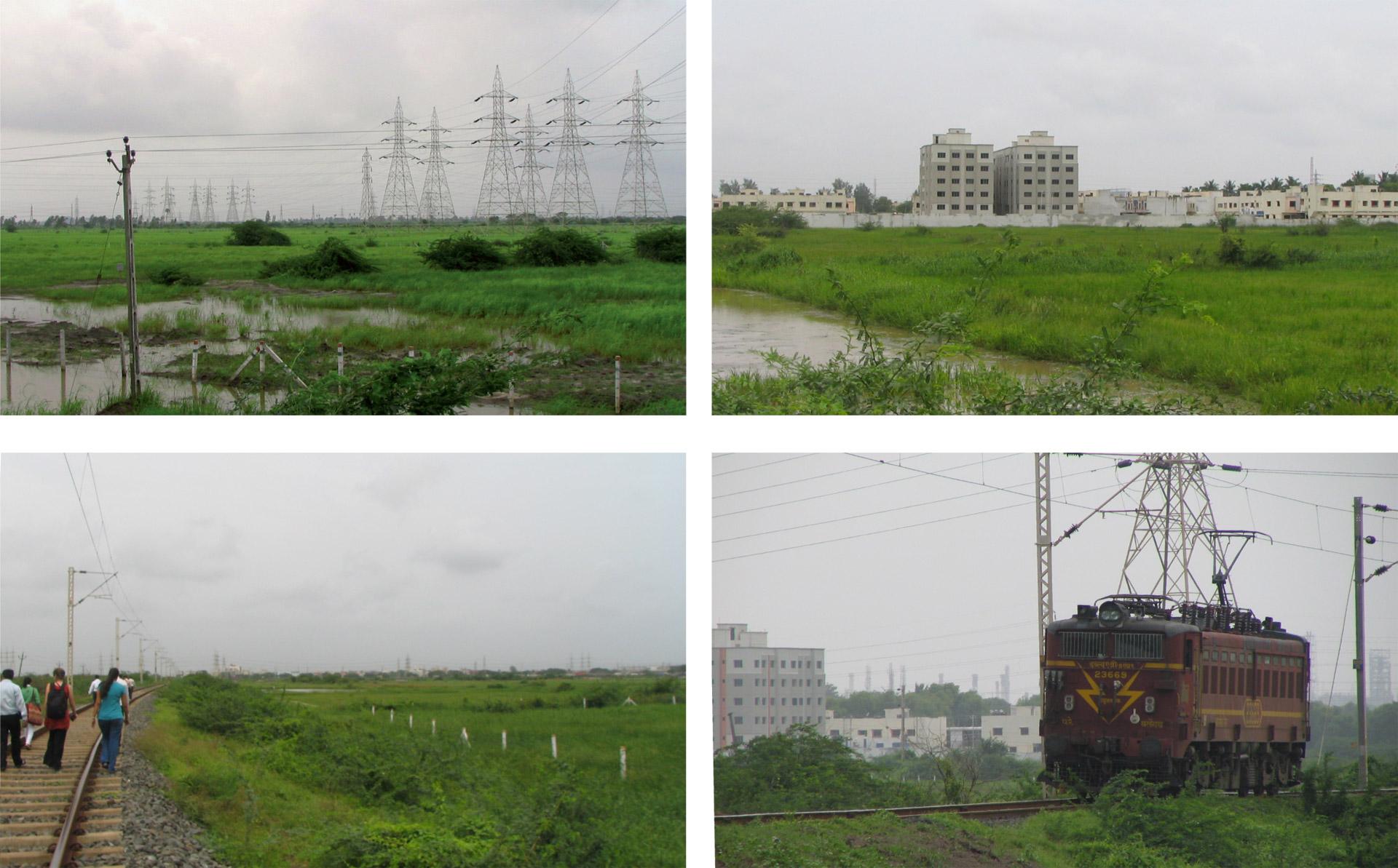 Surat-India-3