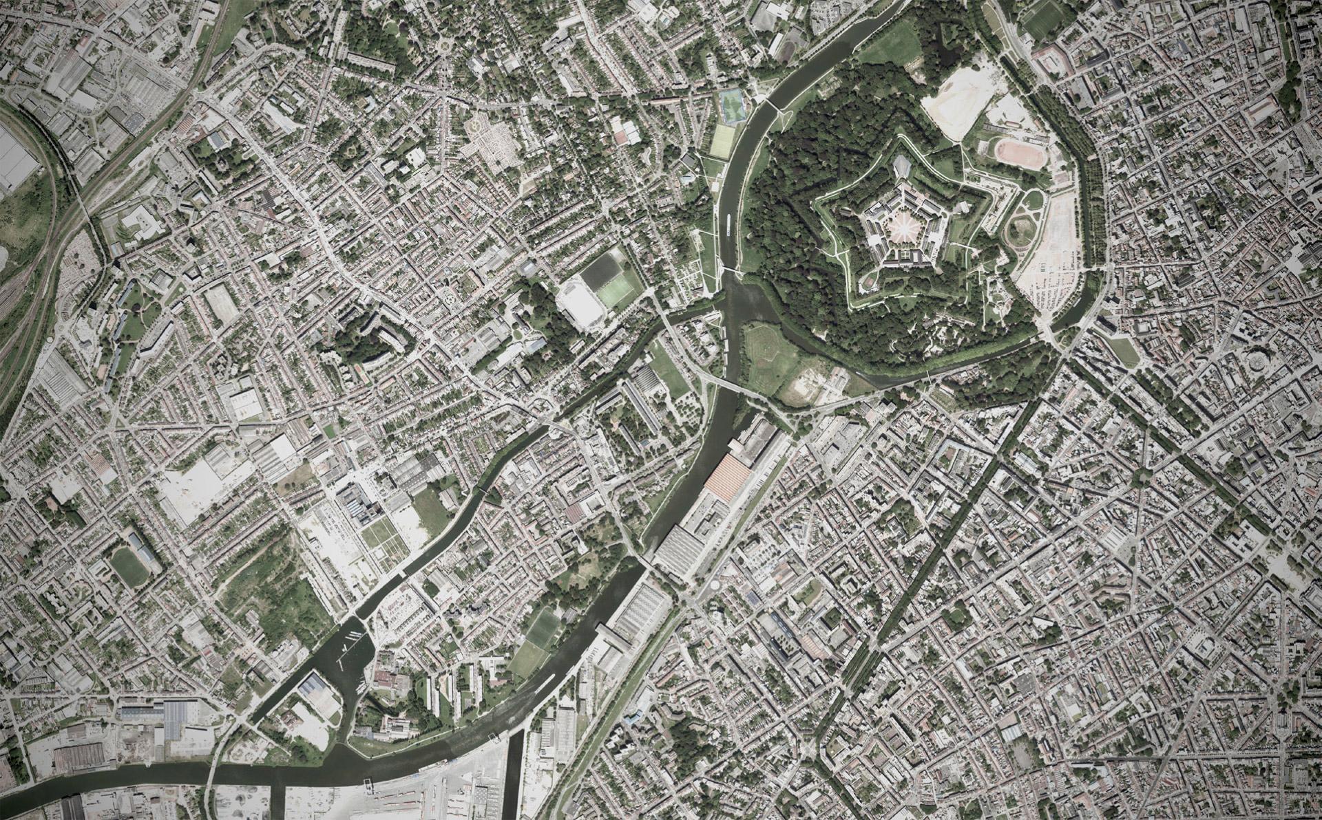 gare-d'eau-Lille-3