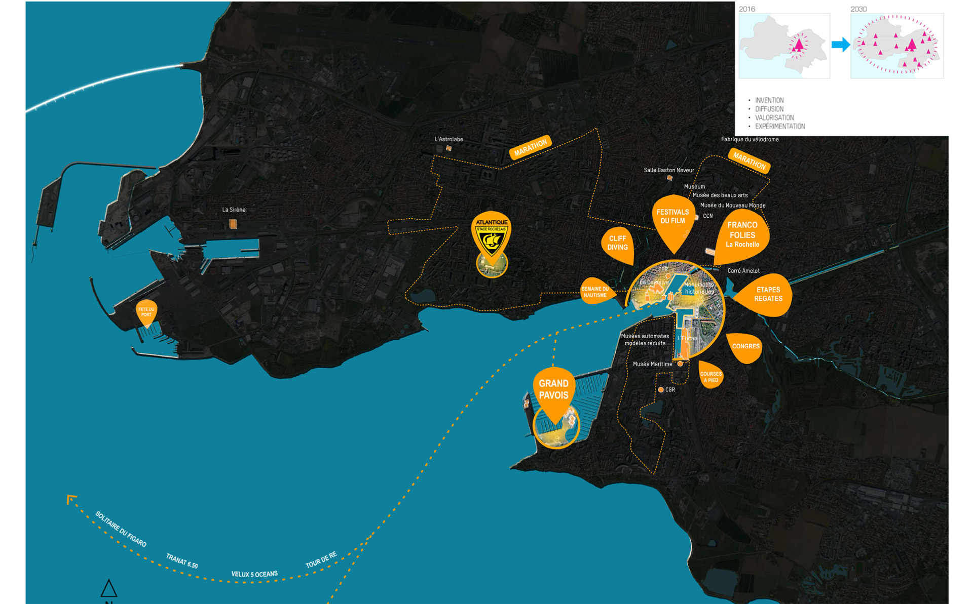 Site-internet-La-Rochelle-2030-10