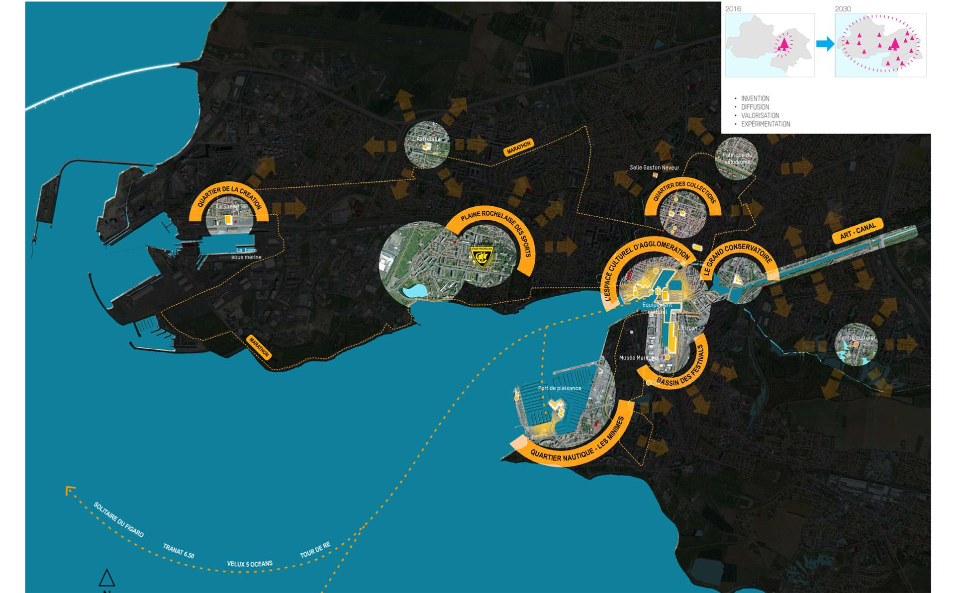 Site-internet-La-Rochelle-2030-11