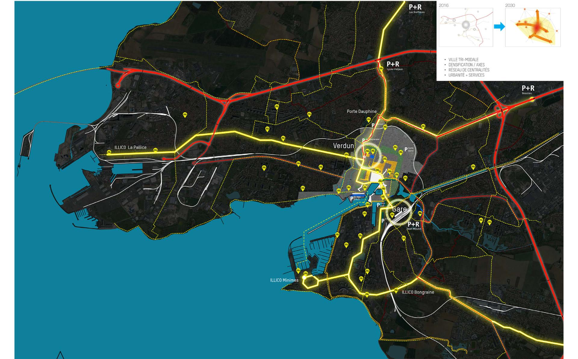 Site-internet-La-Rochelle-2030-12