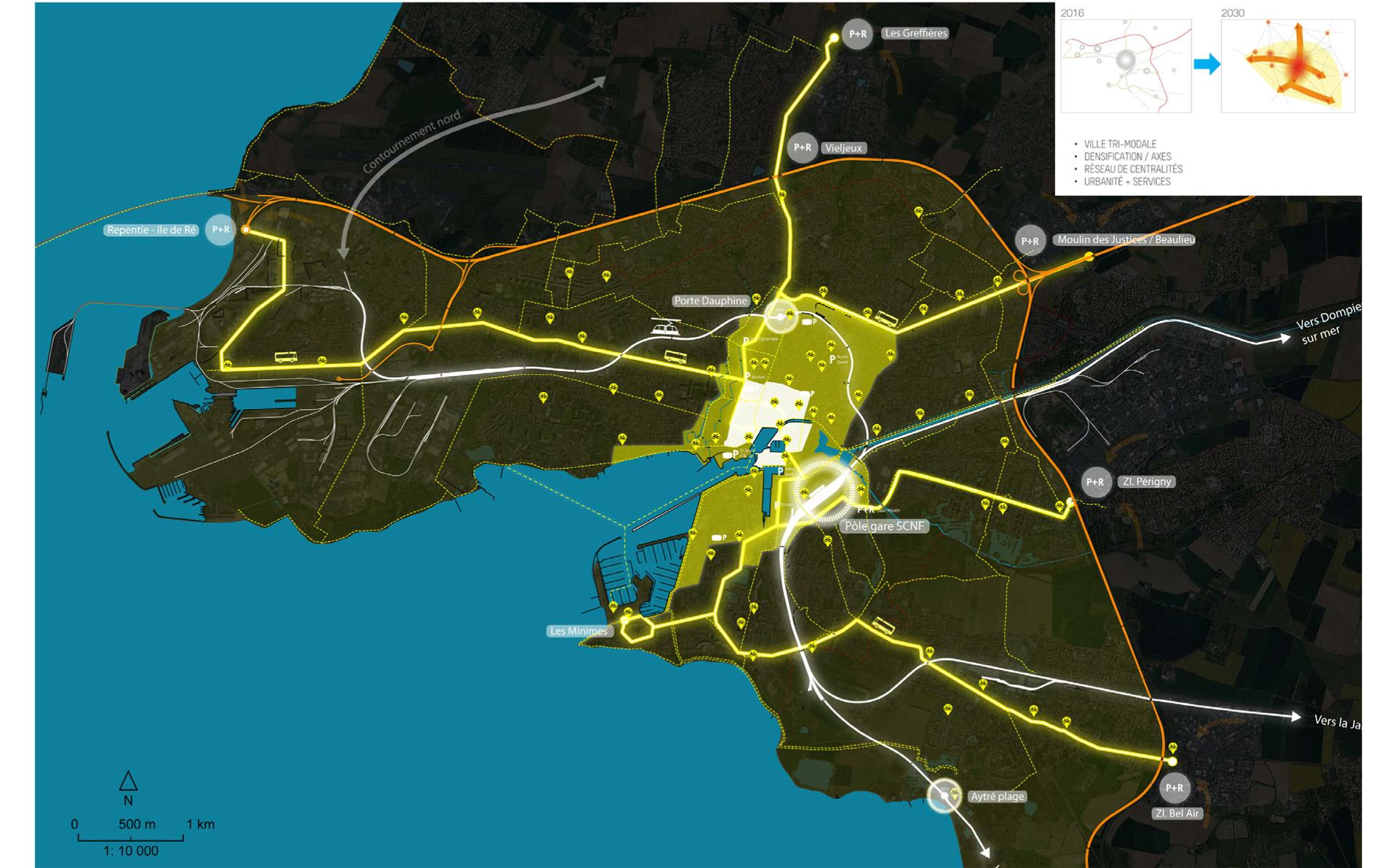 Site-internet-La-Rochelle-2030-13