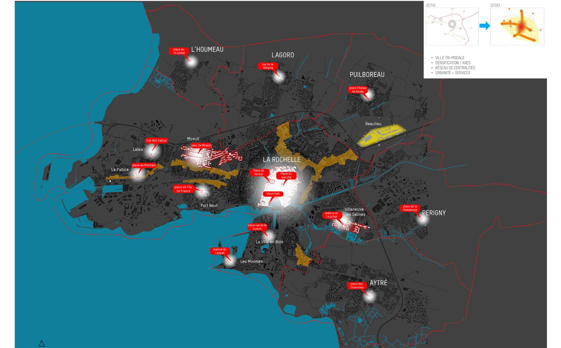Site-internet-La-Rochelle-2030-14