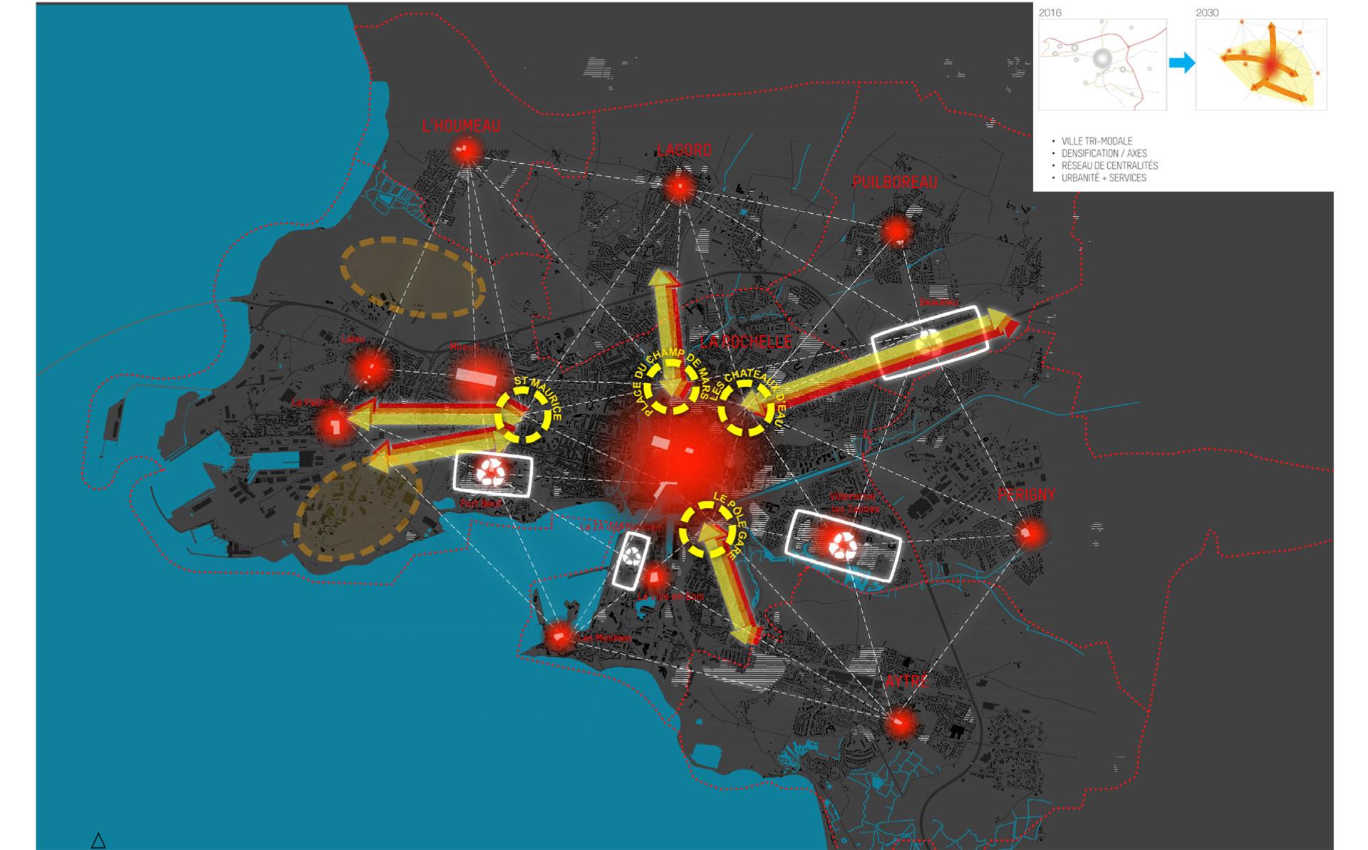 Site-internet-La-Rochelle-2030-15