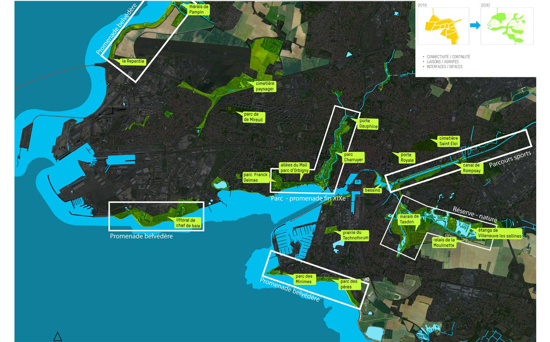 Site-internet-La-Rochelle-2030-16