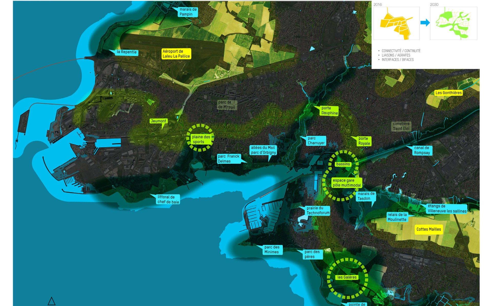 Site-internet-La-Rochelle-2030-17