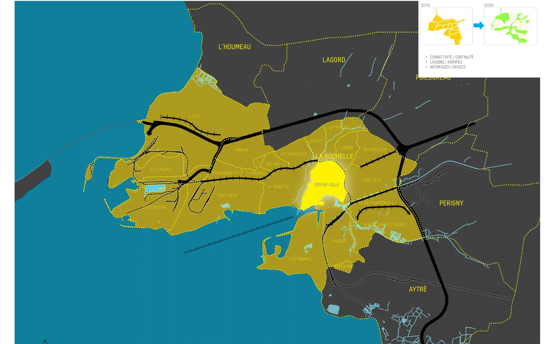 Site-internet-La-Rochelle-2030-18
