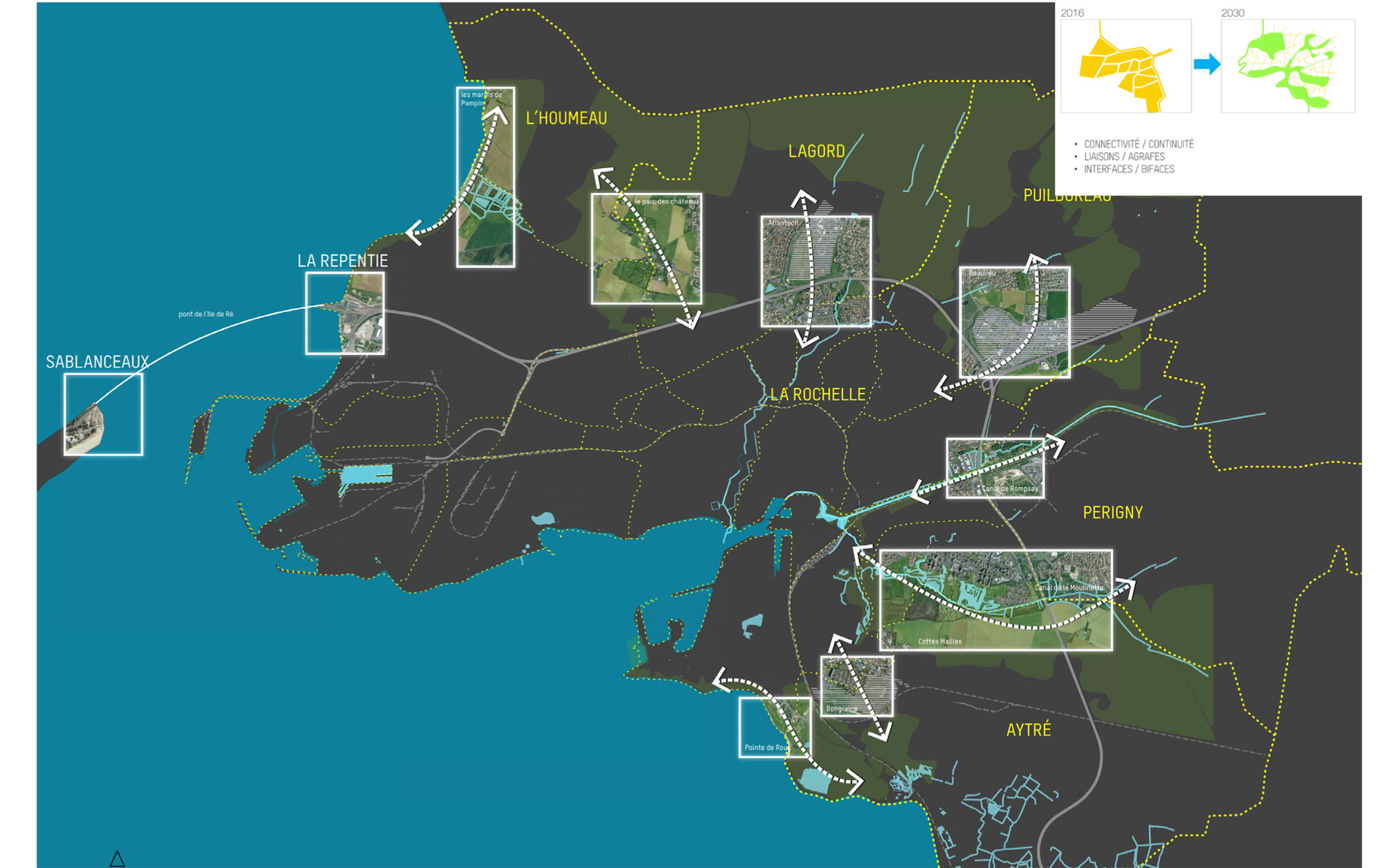 Site-internet-La-Rochelle-2030-19