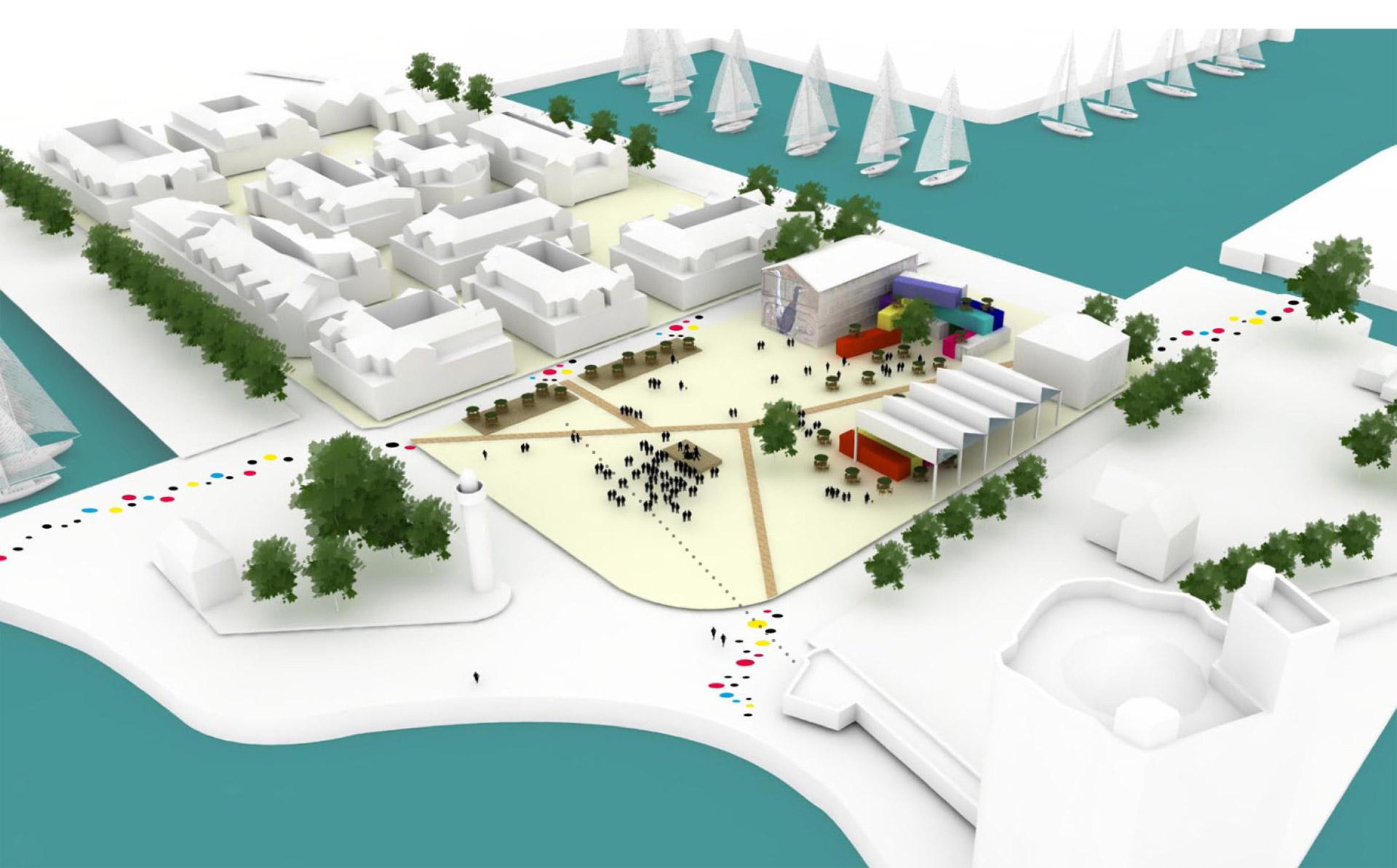 Site-internet-La-Rochelle-2030-20