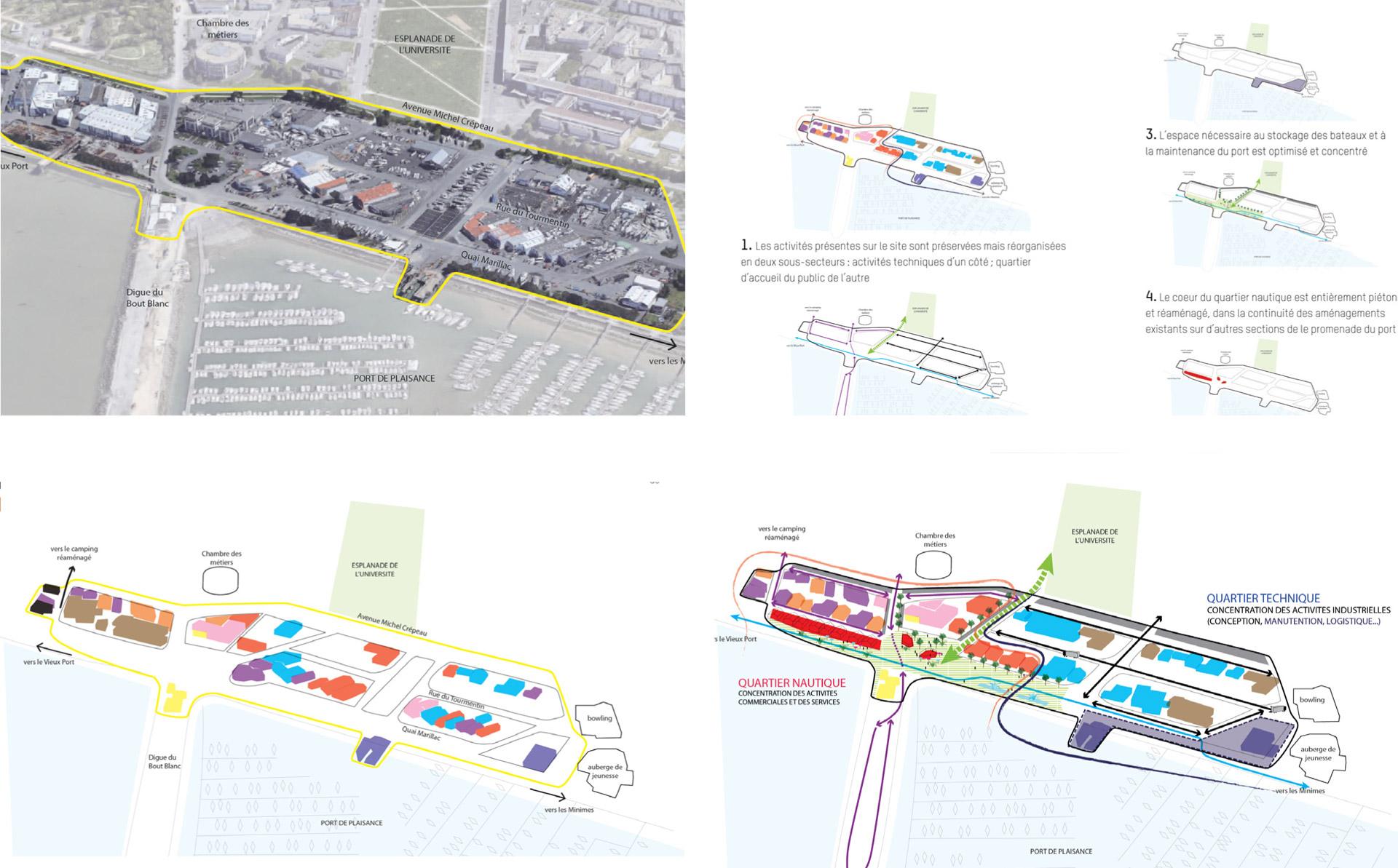 Site-internet-La-Rochelle-2030-21