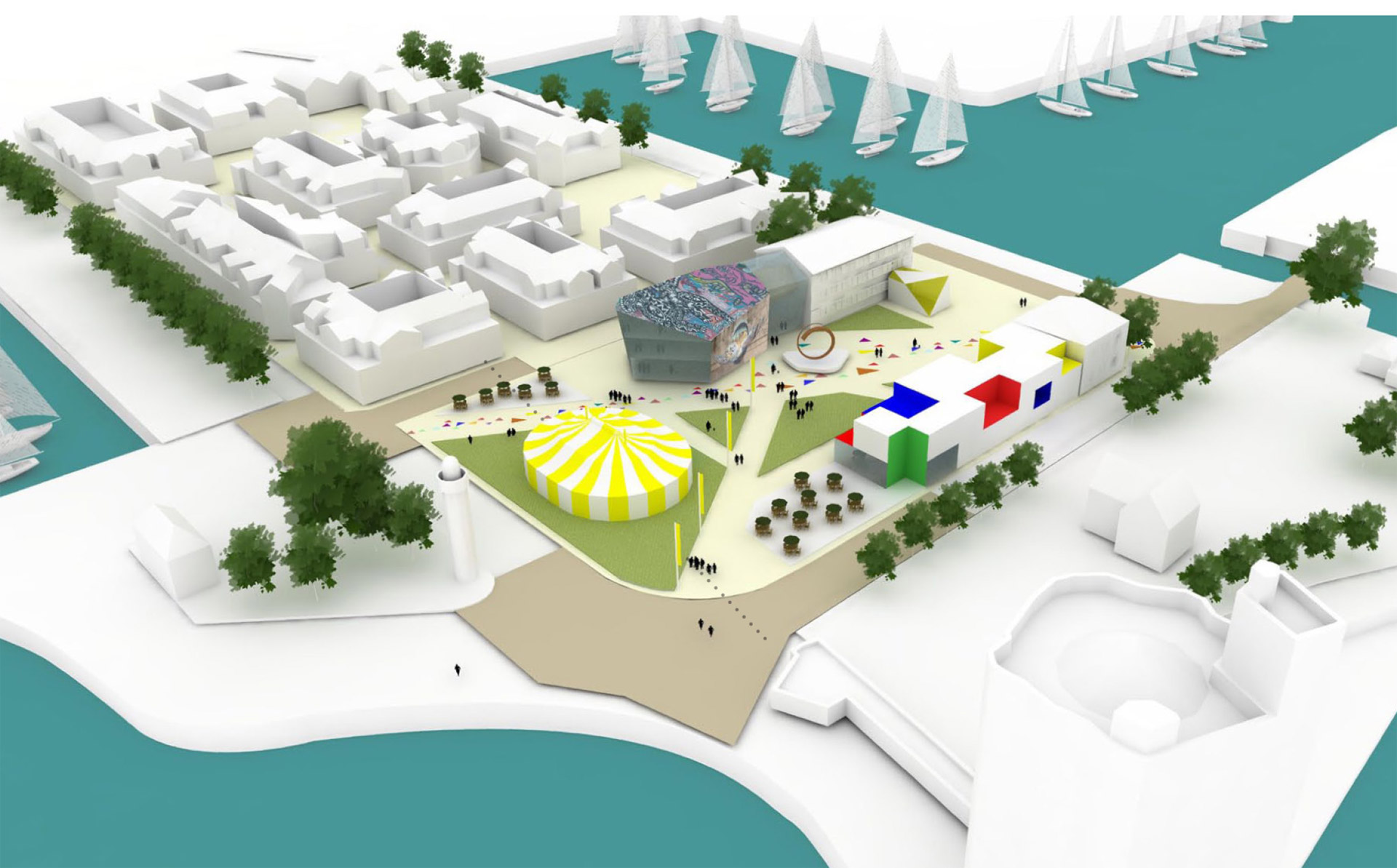 Site-internet-La-Rochelle-2030-22