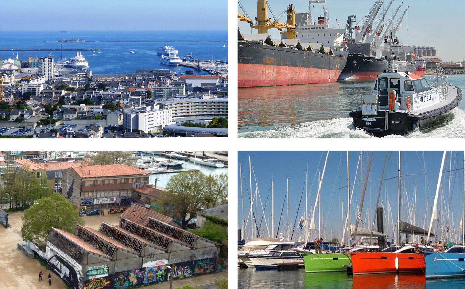 Site-internet-La-Rochelle-2030-3