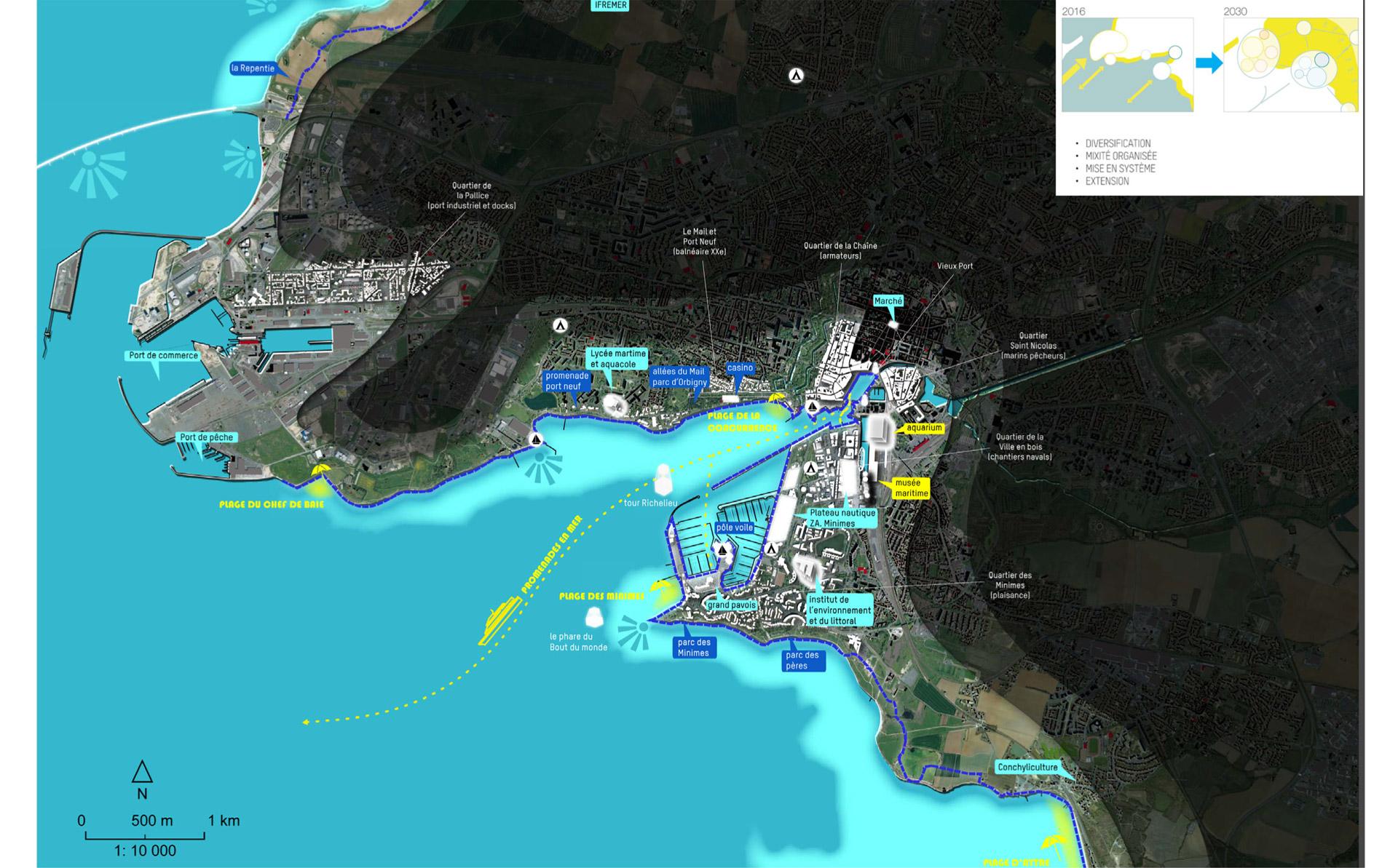 Site-internet-La-Rochelle-2030-6