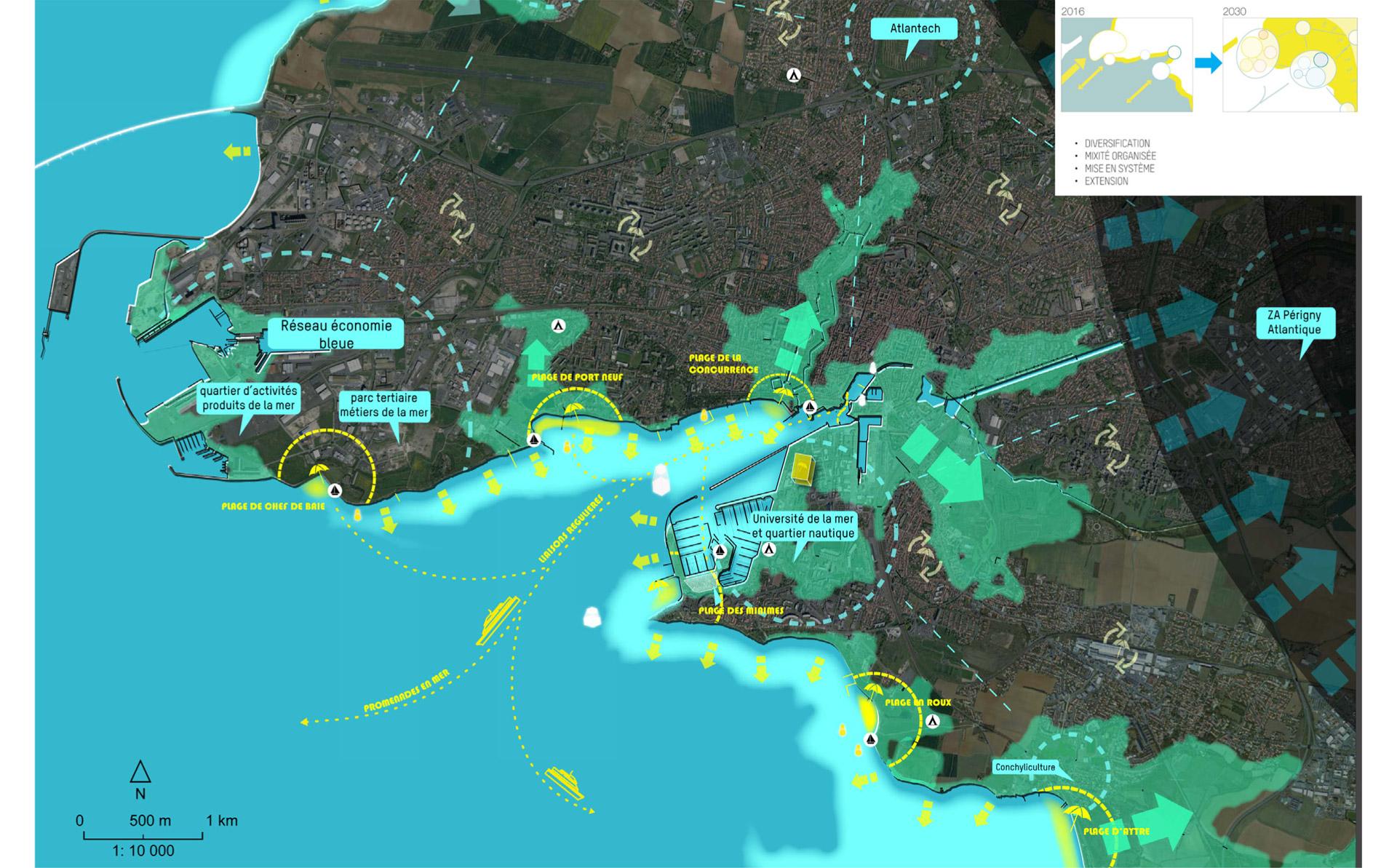 Site-internet-La-Rochelle-2030-7