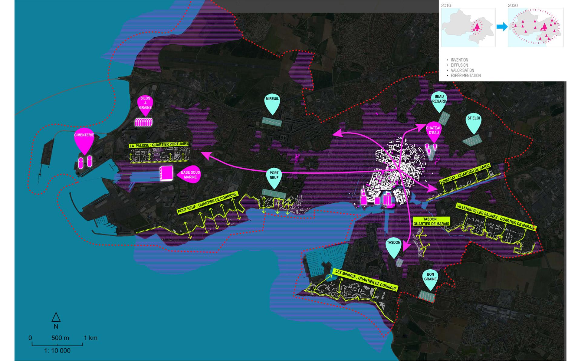 Site-internet-La-Rochelle-2030-9