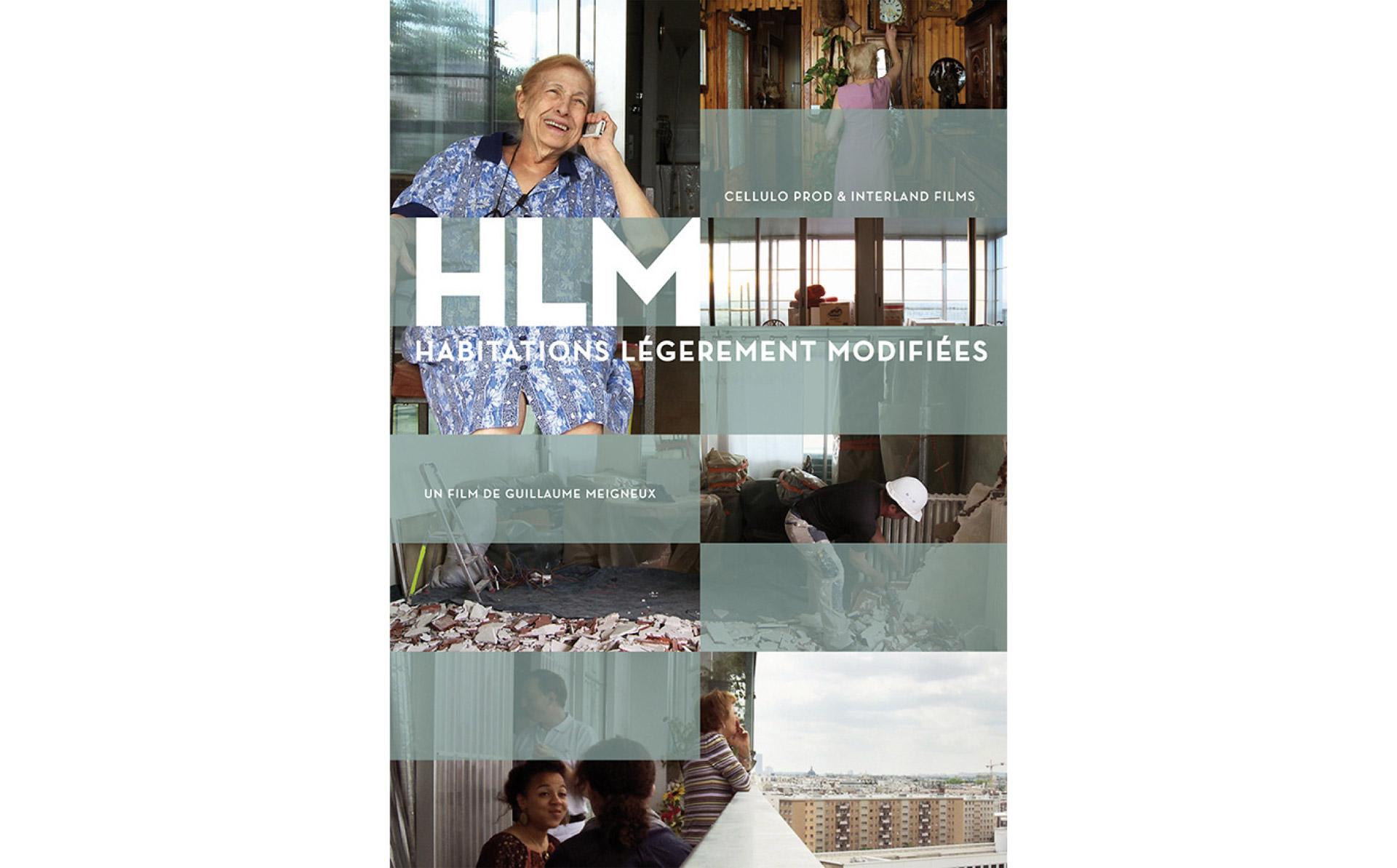 HLM3et4-2